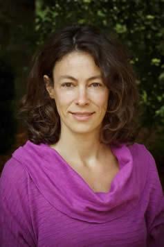 Heather Driscoll