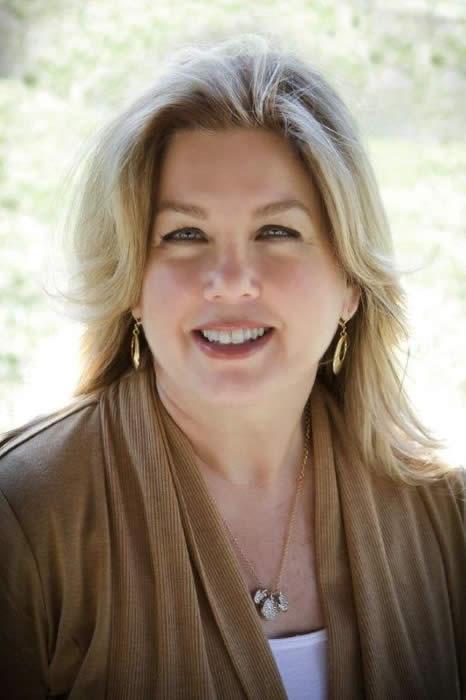 Marianne Baggs