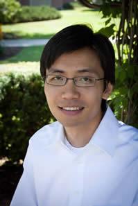 Dr. Ying-Wai Lam