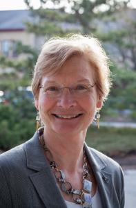 Dr. Elizabeth Dolci